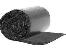 lã-de-vidro-ensacada-preta.jpg