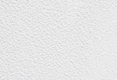 forro-branco-lã-vidro-modular.jpg