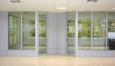 divisoria-para-espaços-coporativos.jpg