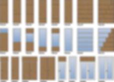 paginação-divisorias-ambientes.jpg