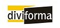 divisystem-divioria-naval-diviforma.png