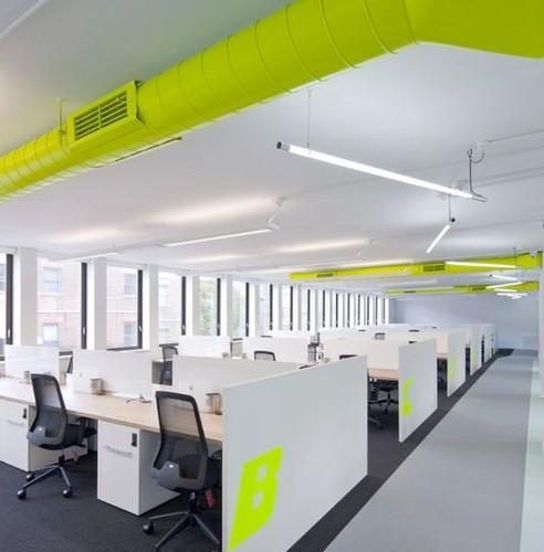 escritorios-criativos-drywall.jpg