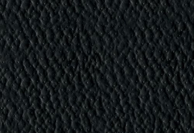 forro-ecofiber-negro-preto.jpg