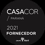 CASACOR - Selo redondo.png