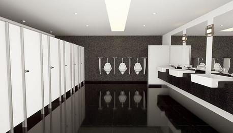 divisoria-sanitaria-sanisystem-banheiro-