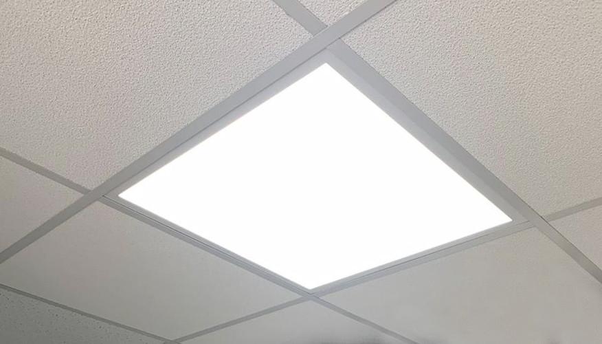luminaria-divisystem-1-compressor.jpg