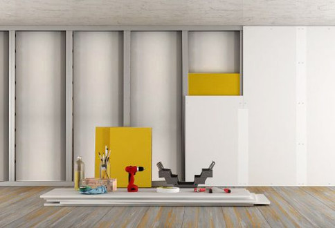 parede-divisoria-drywall-estrutura.jpg