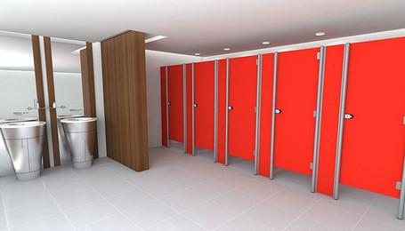 divisoria-sanitaria-banheiro-predio-corp
