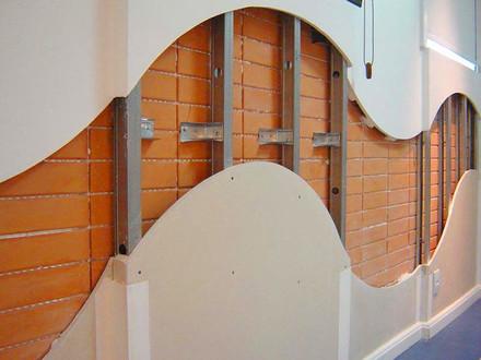 como-funciona-parede-revestimento-drywal