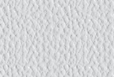 forro-ecofiber-branco-divisystem.jpg