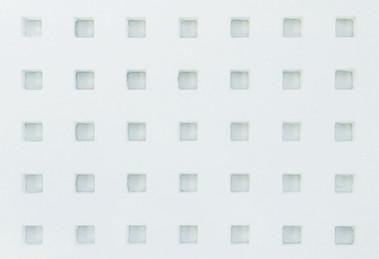 forro-modular-gesso.jpg
