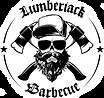 12. LumberjackBarbacue.png