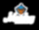 Monky Trazado 2018-07.png