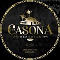 La Casona Restobar.png