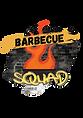 BBQ SQUAD (2).png