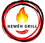 9. NewenGrill.jpeg