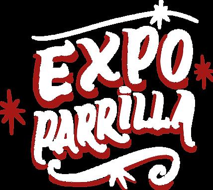 LOGO EXPO BLANCO.png