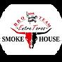 logo Entre Toros BBQ Team.png