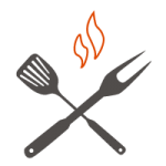icono-parrilla-Gourmeat-150x150.png