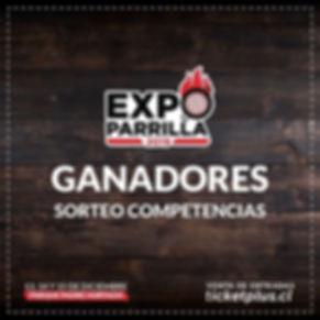 expoparrilla_75590885_479332389362534_74