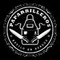3. Team Parrilleros.png