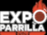 LOGO EXPO PARRILLA [Recuperado] blanco.p