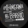 LA CHINGANA DEL BARRIO.png