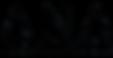 ANA LJUBINKOVIC novi logo MALI crni copy