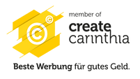 Logo_Create_Carinthia-CS6-1.png