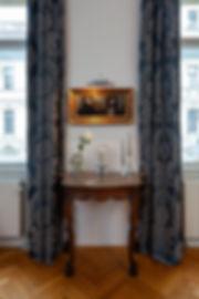 holly_interiors_wien_Art Tracking.jpg