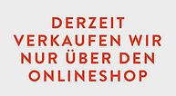 ZGG Webseite_Buttons_VerkaufOnlineshop.p