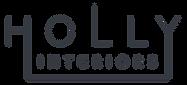 HollyInteriors_LOGO_dunkelgrau_web.png
