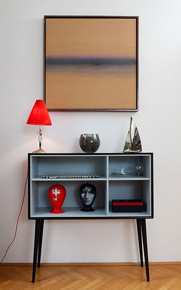 holly_interiors_wien_Projekt 24.jpg
