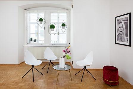 holly_interiors_wien_Praxis_5.jpg