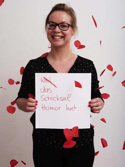 Katja Stöckl