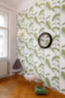 holly_interiors_wien_Projekt 14.jpg