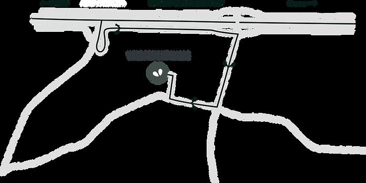anfahrtsplan_wildfruchthalle.png