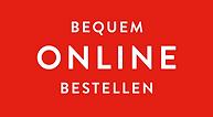 ZGG Webseite_Buttons_rechteck.png