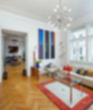 holly_interiors_wien_Projekt 16.jpg