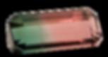 The Natural Gem Turmalin bicolor