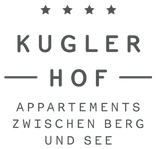 Kuglerhof_Logo.png