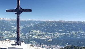 Goldeck_Aussicht-auf-See-und-Tschiernock