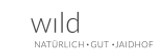 logo_bywildfrucht.png