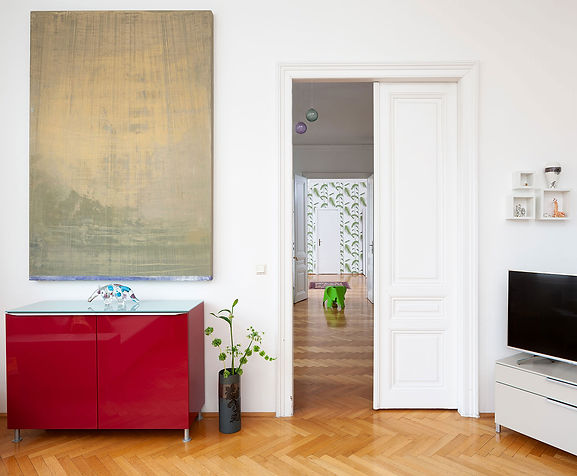 holly_interiors_wien_Projekt 12.jpg
