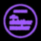 member-button_anevon_lila.png