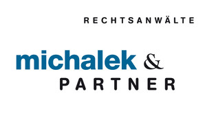michalek & partner / Corporate Design