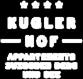 Kuglerhof_Logo_weiss.png