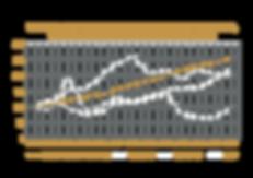 Grafiken Export WEB3.png