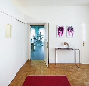 holly_interiors_wien_Praxis_10.jpg