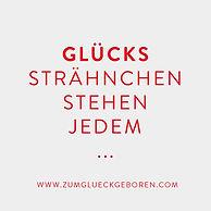 glueckssprueche_web.jpg